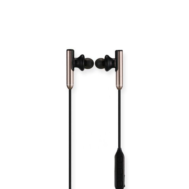 Remax Rb S9 Sport Wireless Bluetooth Earphone Stereo Headset In E