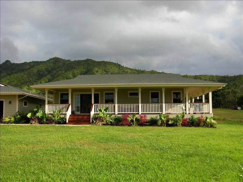 Cottage vacation rental in Kalihiwai from VRBO.com! # ...