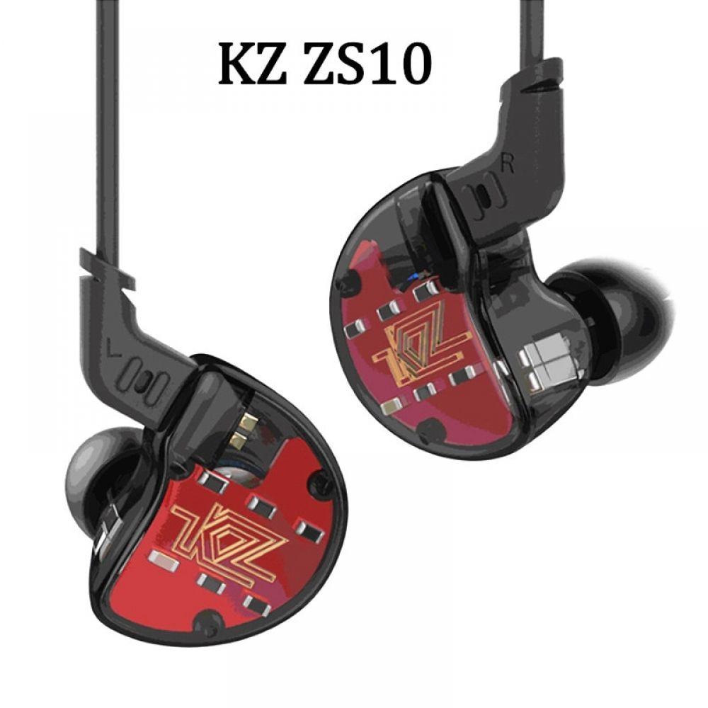 Pin On Head Ear Phones