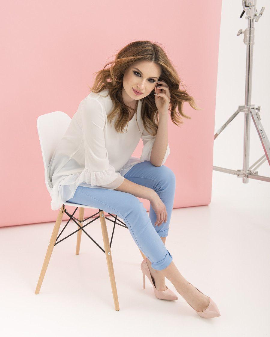 mmm #magdalena michalak #magdalena #michalak #miss #model #modelka ...