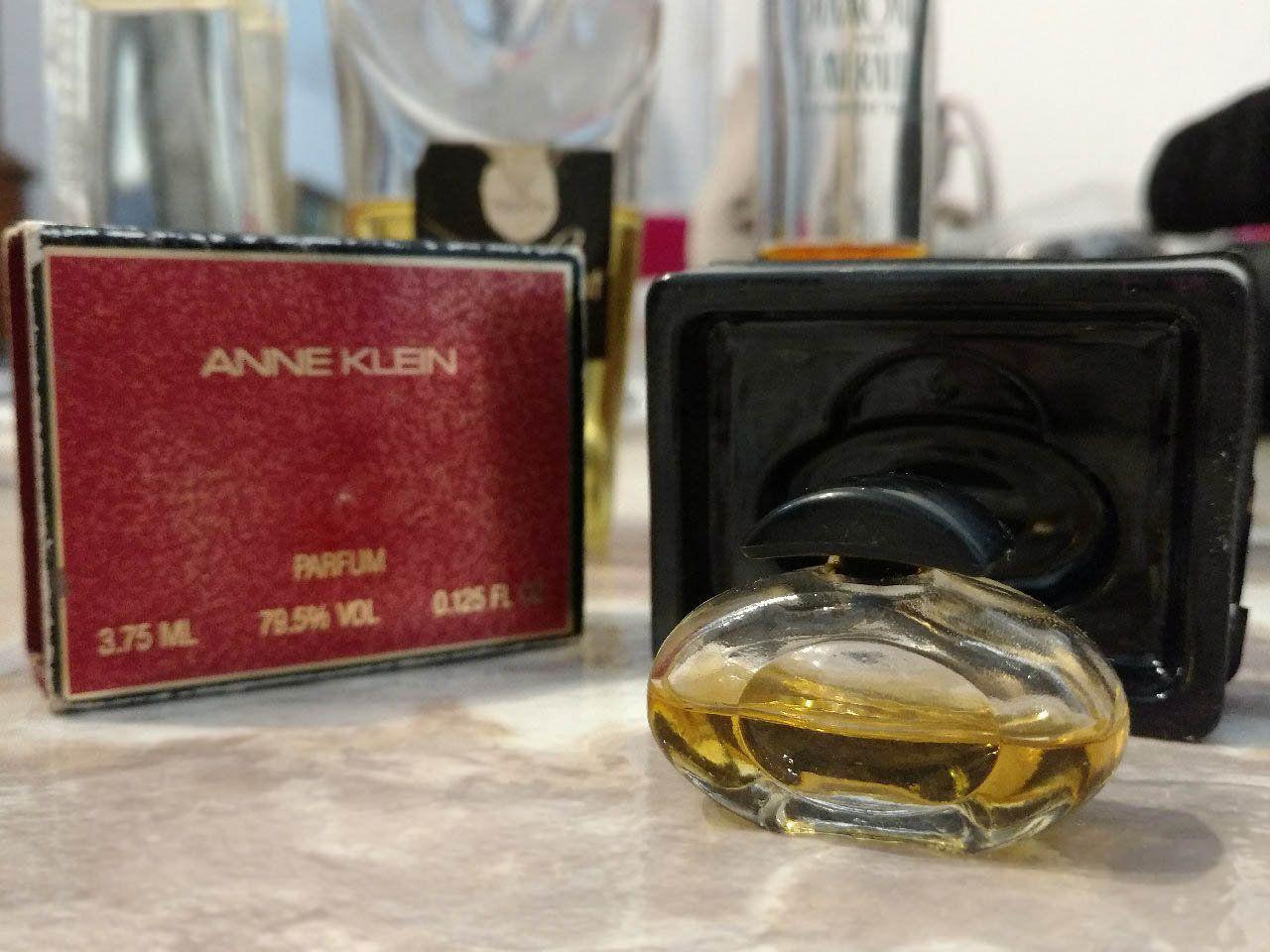 Pin on Vintage Perfume & Cologne