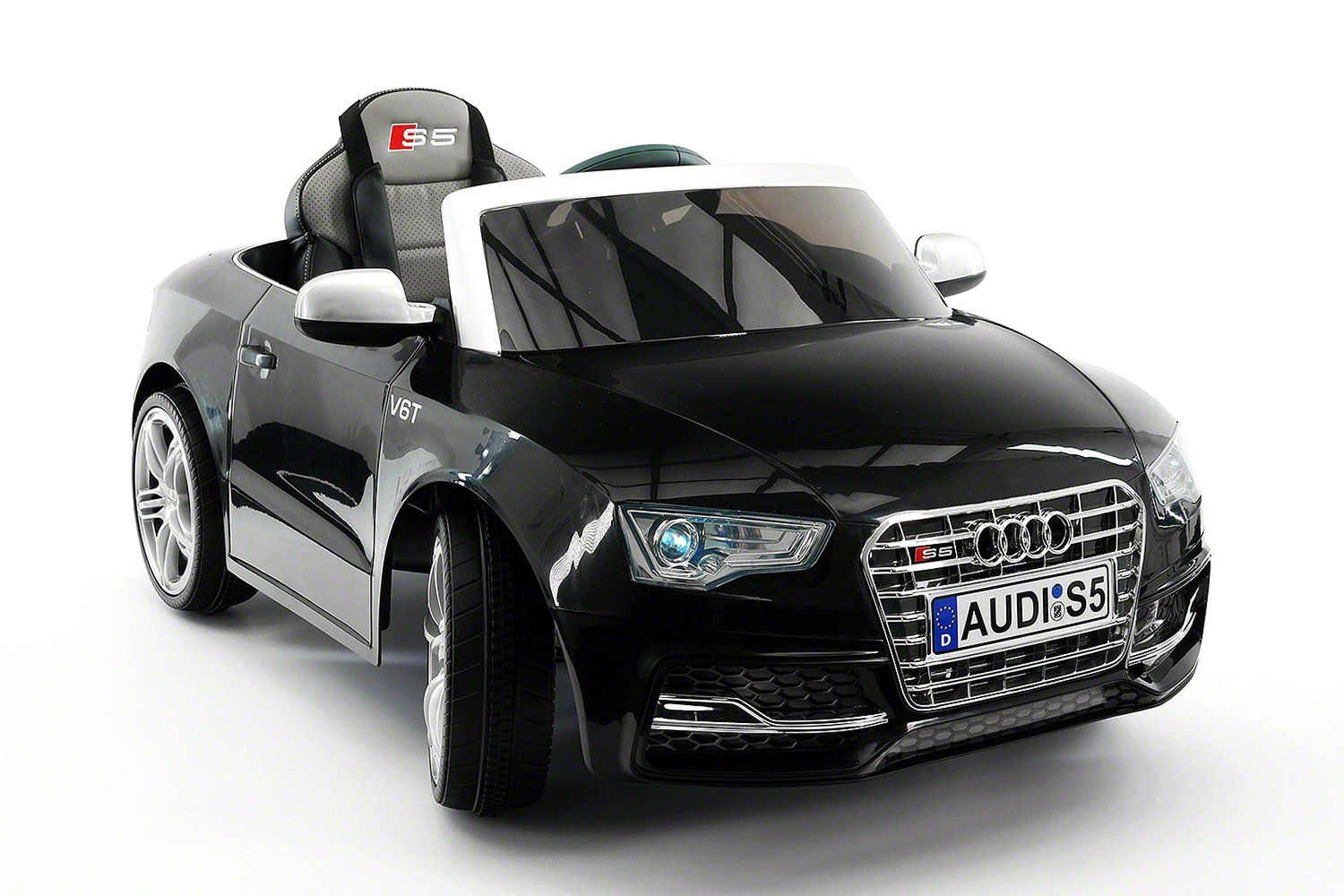 Luxury Cars At Alamo Luxury Cars Around 30k Best Audi S5 Toy Cars For Kids Cool Sports Cars