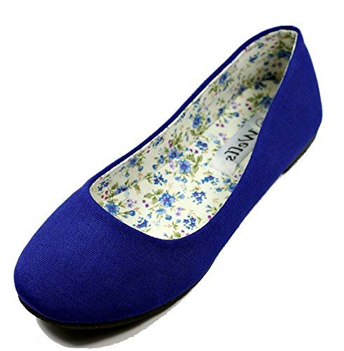Max Collection May Women Ballet Flat Shoes All Colors - Max Collection is a well-established fashion shoe brand over 10 years which carries stylish and an affordable women's footwear. Max Collection offers the best quality at low price and confidently ensure the prestige quality of our products. Max Collection carries a diverse and wide range... - http://ehowsuperstore.com/bestbrandsales/shoes/max-collection-may-women-ballet-flat-shoes-all-colors-6