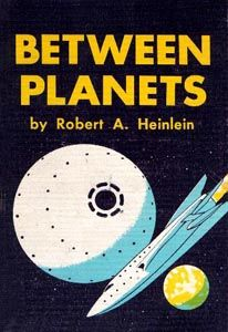Between Planets - Wikipedia