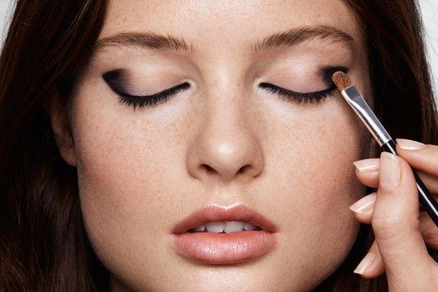 H&M Life   Die Profis   Kosmetik-Experten verraten ihre besten Beauty-Tipps und -Tricks