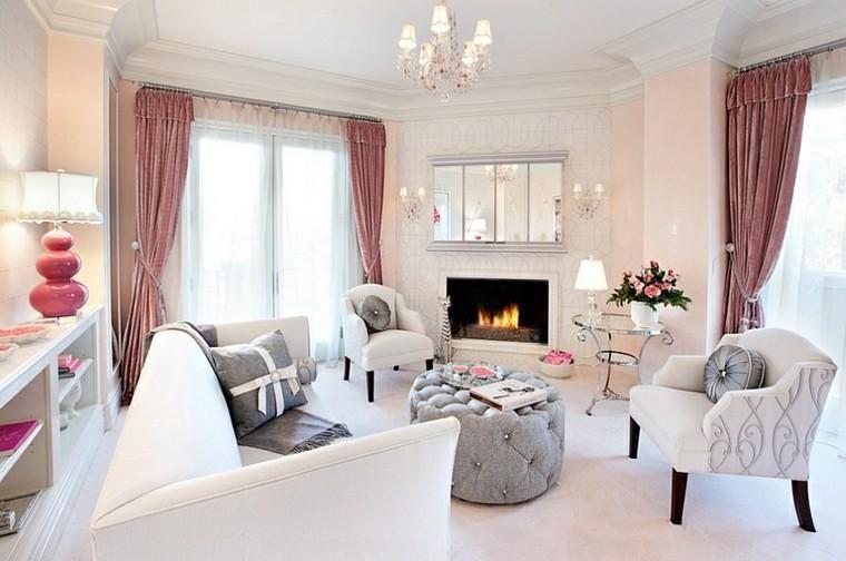 dekoration winter neuesten wohnzimmer ga 1 4 nstig und deko basteln ...