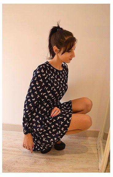 http://cmcuntismoda.blogspot.com.es/2015/03/los-vestidos-salen-la-calle-con-gloss.html