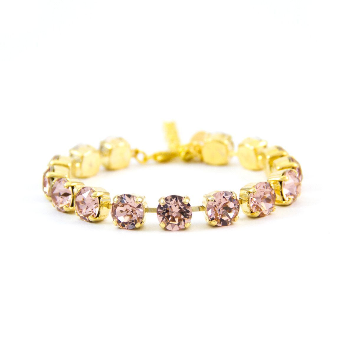Vintage rose bracelet gold products pinterest products