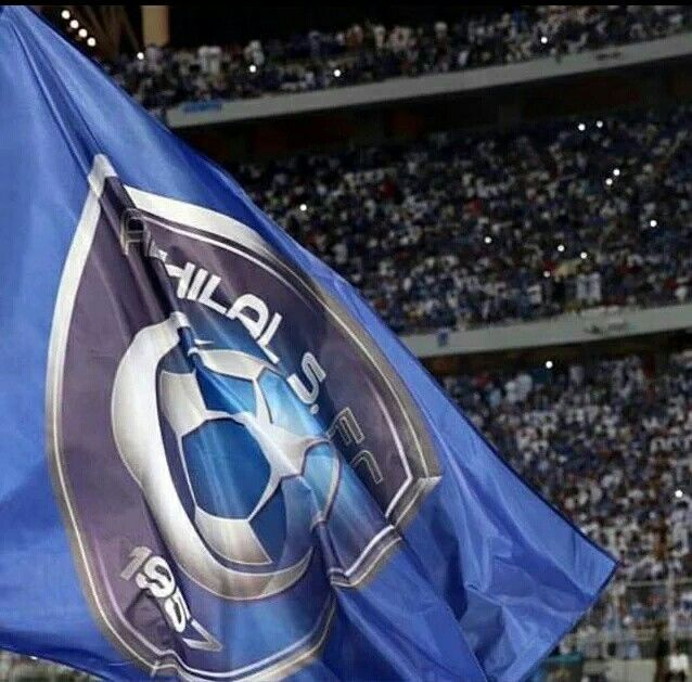 Pin On Alhilal Fc