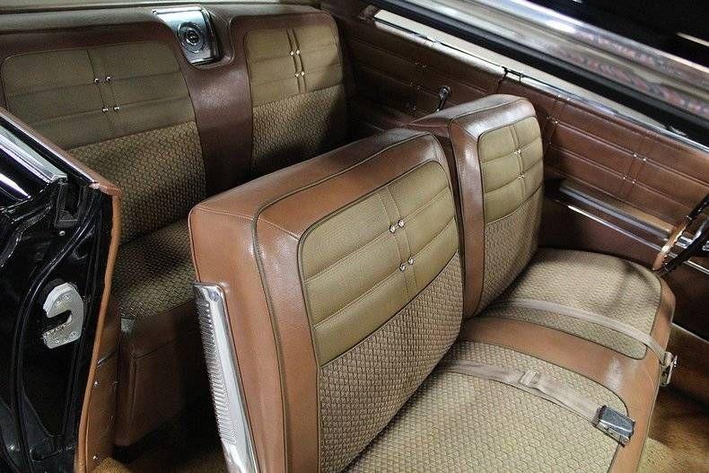 1963 Chevrolet Impala Coupe For Sale 1749348 Chevrolet Impala Impala 1962 Chevy Impala