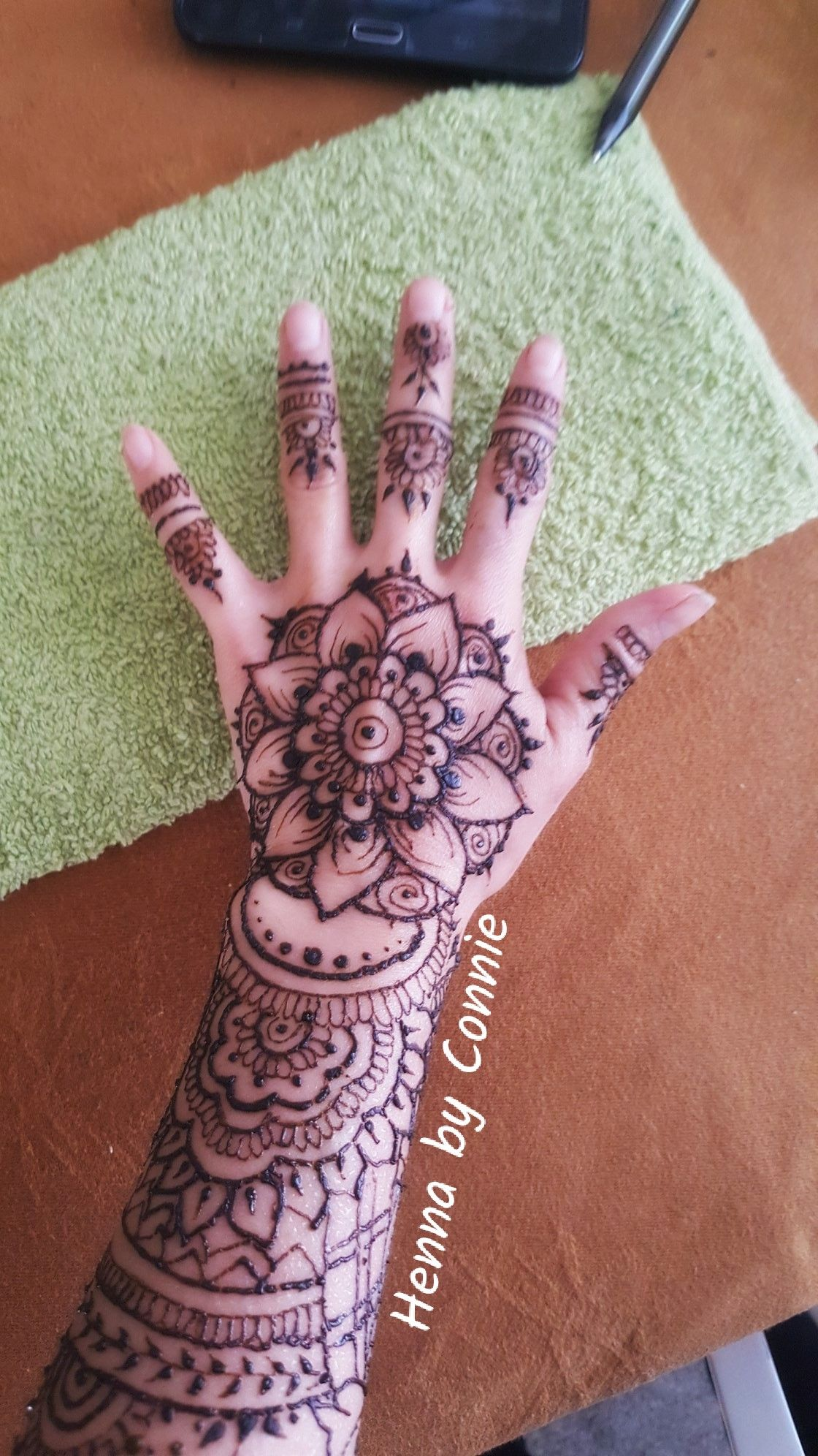 Pin by alicia abagat on henna pinterest hennas tattoo and henna
