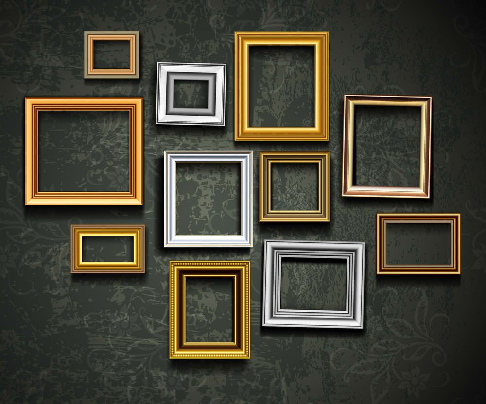 Golden state framing is an art wholesaler located in south san golden state framing is an art wholesaler located in south san francisco california that specializes jeuxipadfo Gallery