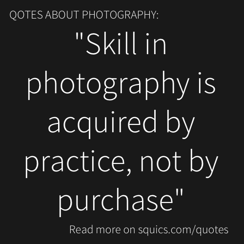 Best 25+ Camera Quotes Ideas On Pinterest