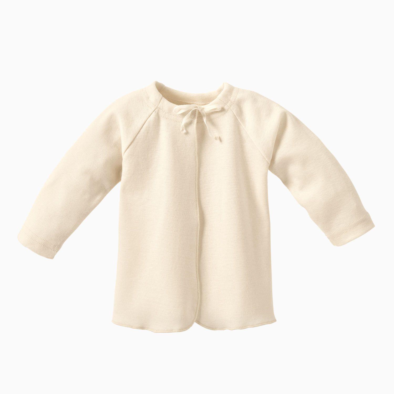 bd97d1539a39 Baby-Flügelhemd