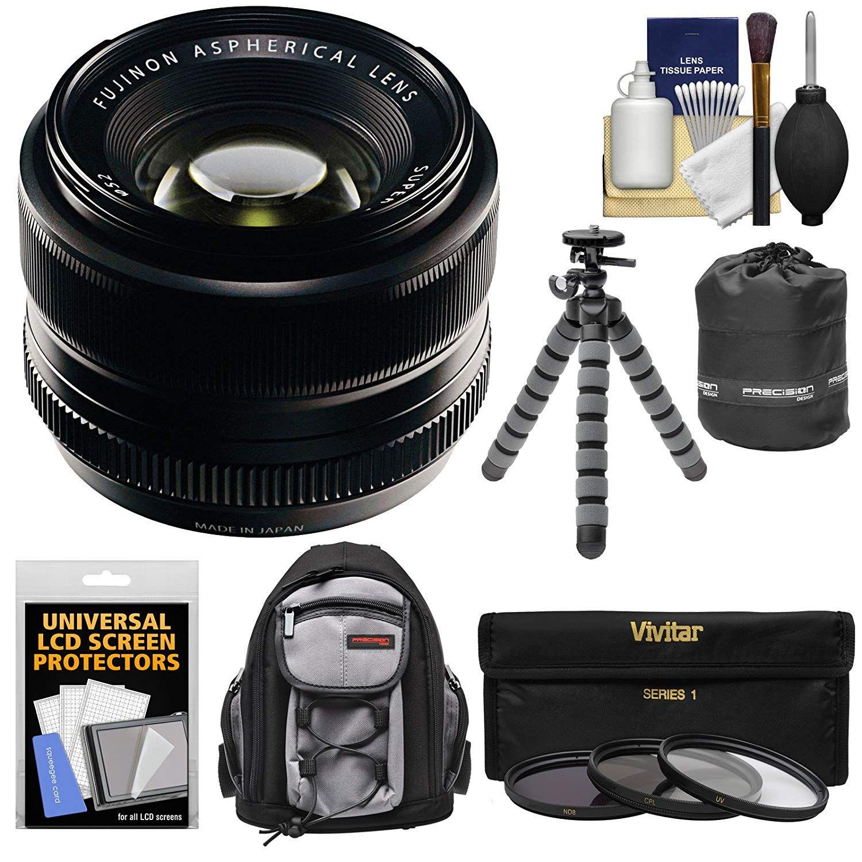 Precision Design PD-MBP ILC Digital Camera Mini Sling Backpack Bag Case