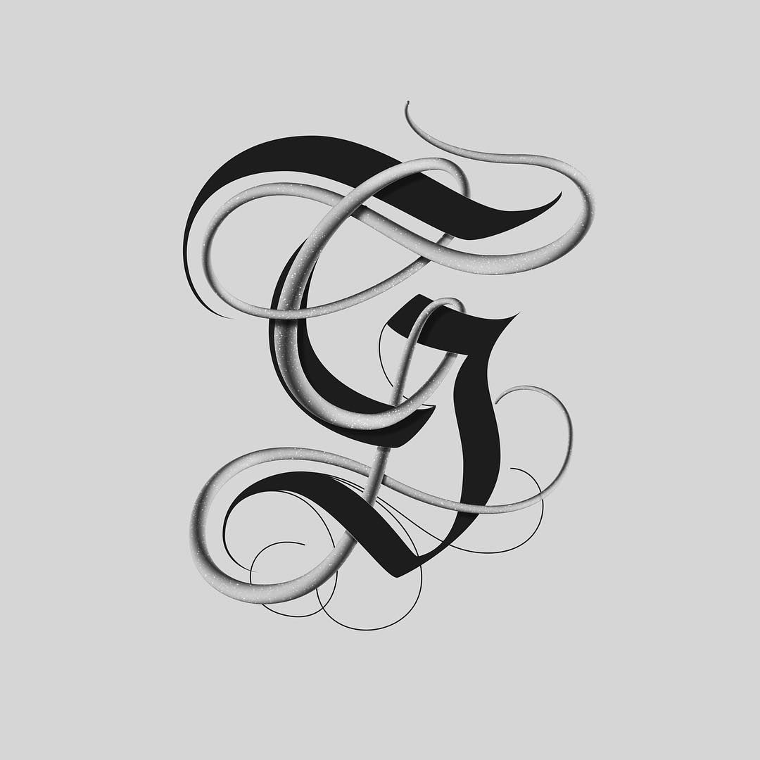 Type Font Lettering Fontype Handwrite Cursive