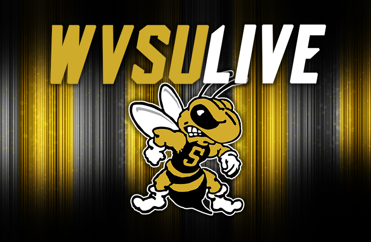 WVSU Live to Launch This Weekend Virginia state