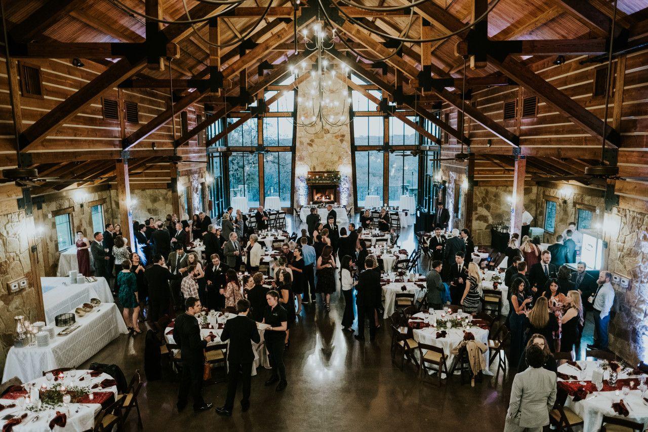 Lodge Wedding Venue Bohemian Wedding Venues Mountain Resort Style Wedding Venue Southern Wedding Venues Dallas Wedding Venues Destination Wedding Venues