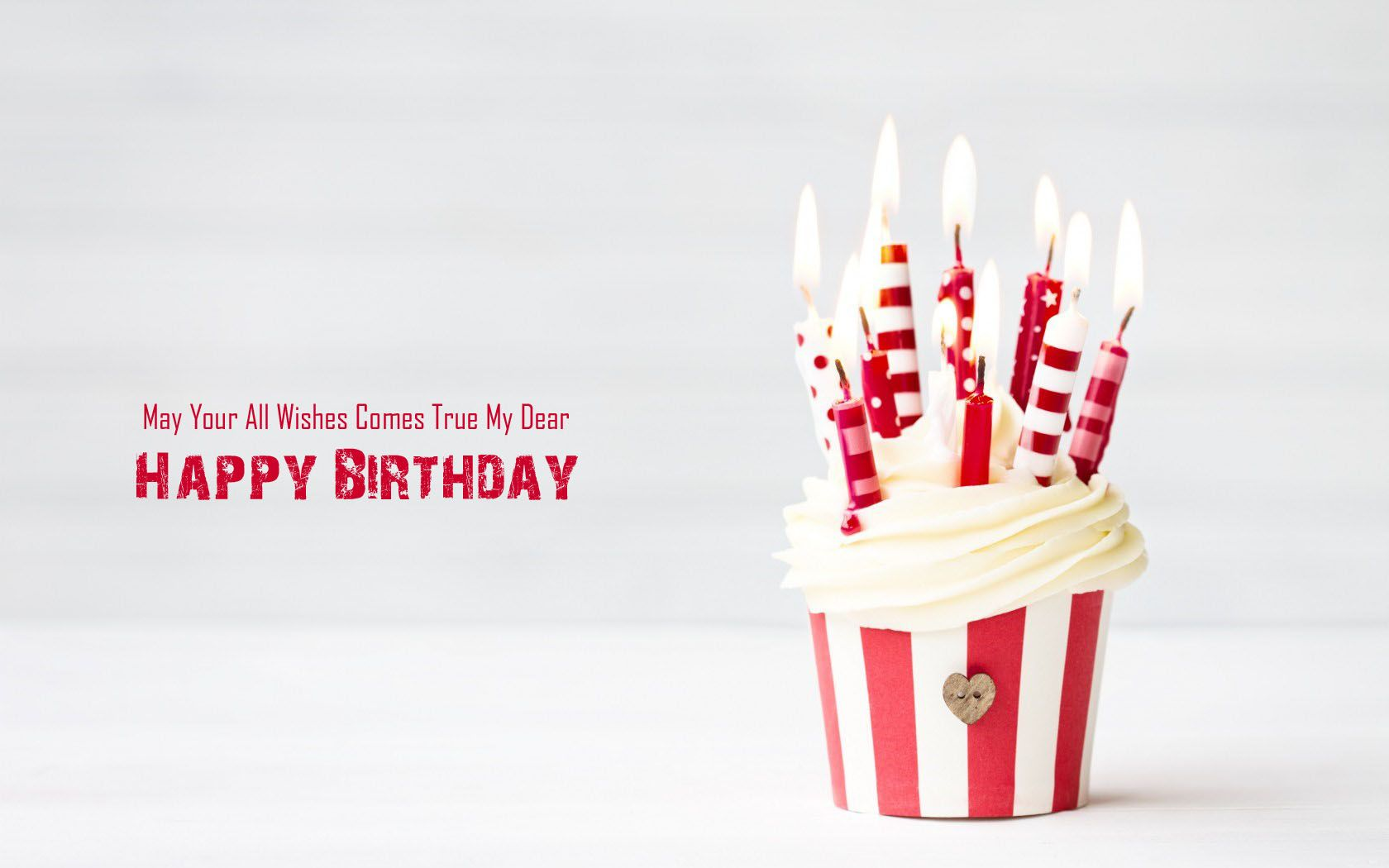 Happy Birthday Wishes Images Hd ~ Birthday wishes hd wallpaper happy greetings and