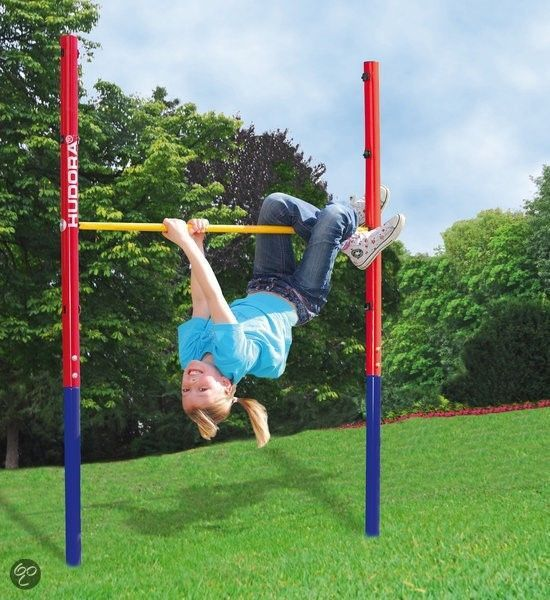 Cool Explore Outdoor Fitness Outdoor Toys and more