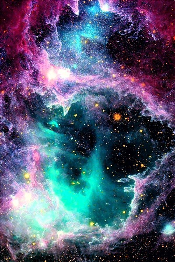 starclouds S