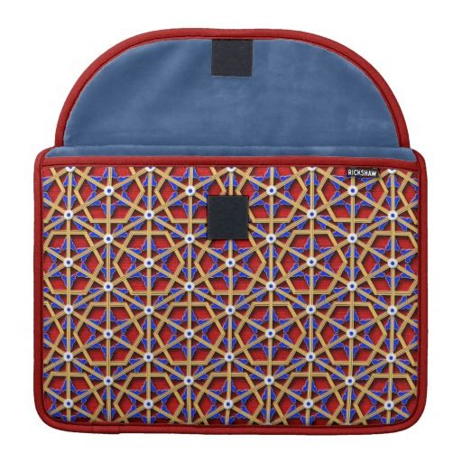 =>quality product          Colorful chinese geometric pattern MacBook pro sleeves           Colorful chinese geometric pattern MacBook pro sleeves in each seller & make purchase online for cheap. Choose the best price and best promotion as you thing Secure Checkout you can trust Buy bestThis D...Cleck Hot Deals >>> http://www.zazzle.com/colorful_chinese_geometric_pattern_macbook_sleeve-204390949938582929?rf=238627982471231924&zbar=1&tc=terrest