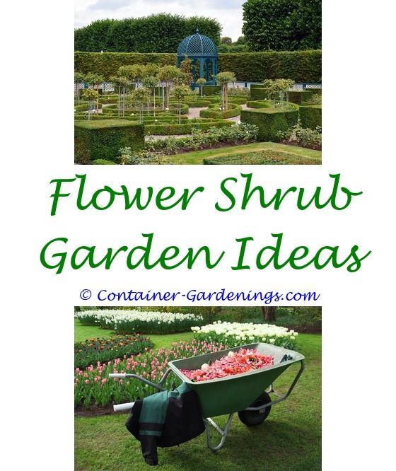 My Gardener Landscaping | Garden ideas, Gardens and Vegetable garden