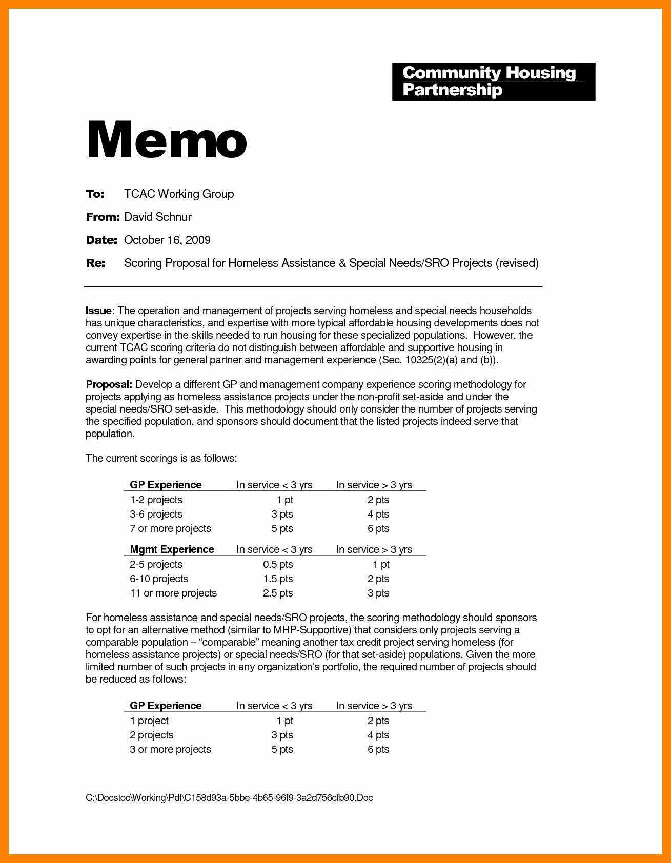 Download Fresh Letterhead Sample for Non Profit at https