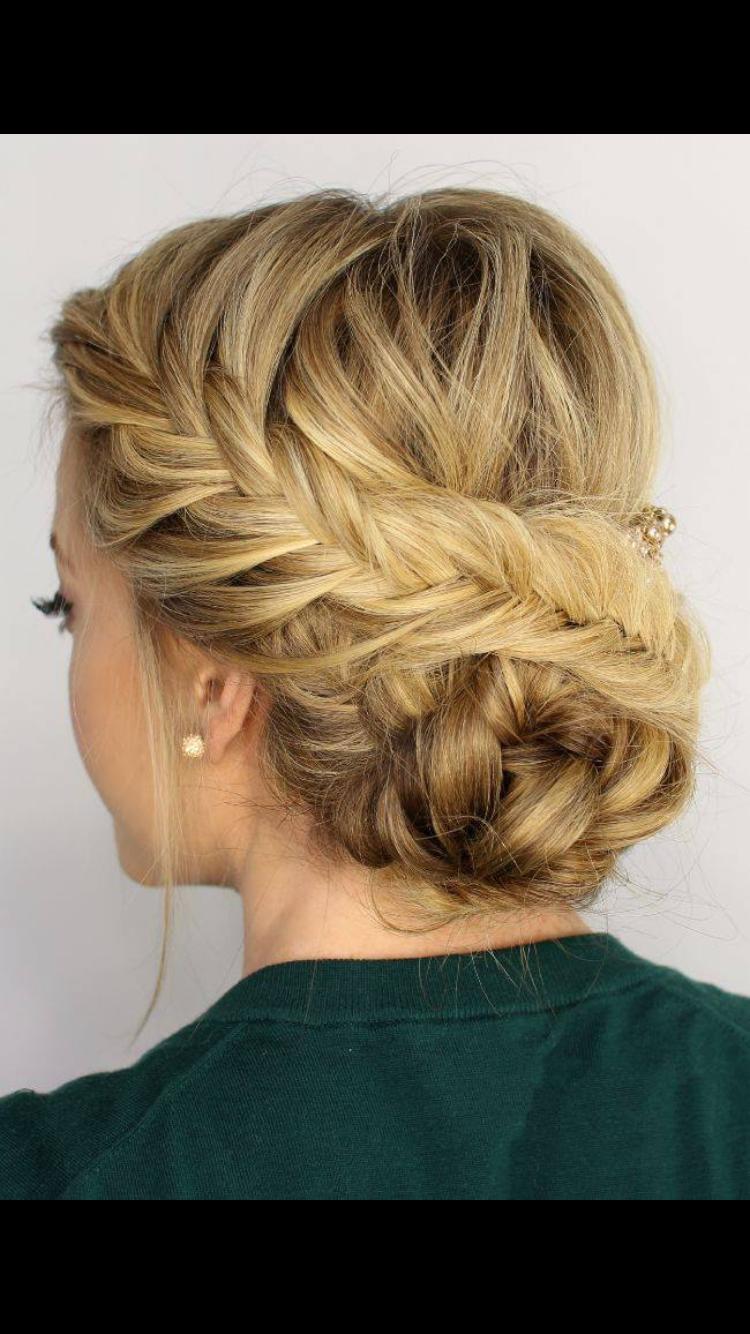 Pin by suzie gabaret on hair style pinterest hair style