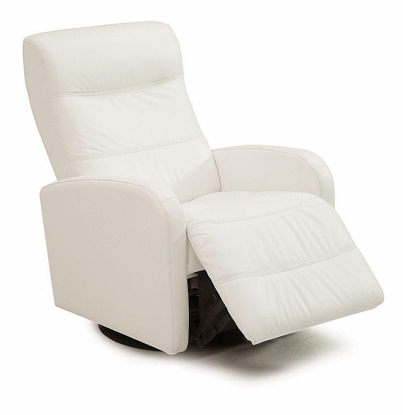 valley forge ii recliner by palliser | meuble | pinterest