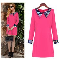 http://www.aliexpress.com/store/product/The-new-summer-2014-women-s-European-and-American-fashion-wild-doll-collar-long-sleeved-dress/1044630_1699889067.html