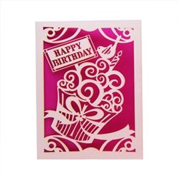 Pin On Dt Laser Cut Card Designs