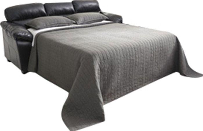 Shiflett Full Sleeper Sofa