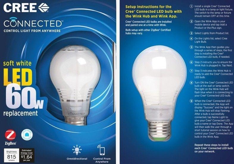 Led Light Design Led Light Bulb Review And Ratings Best Bulbs For