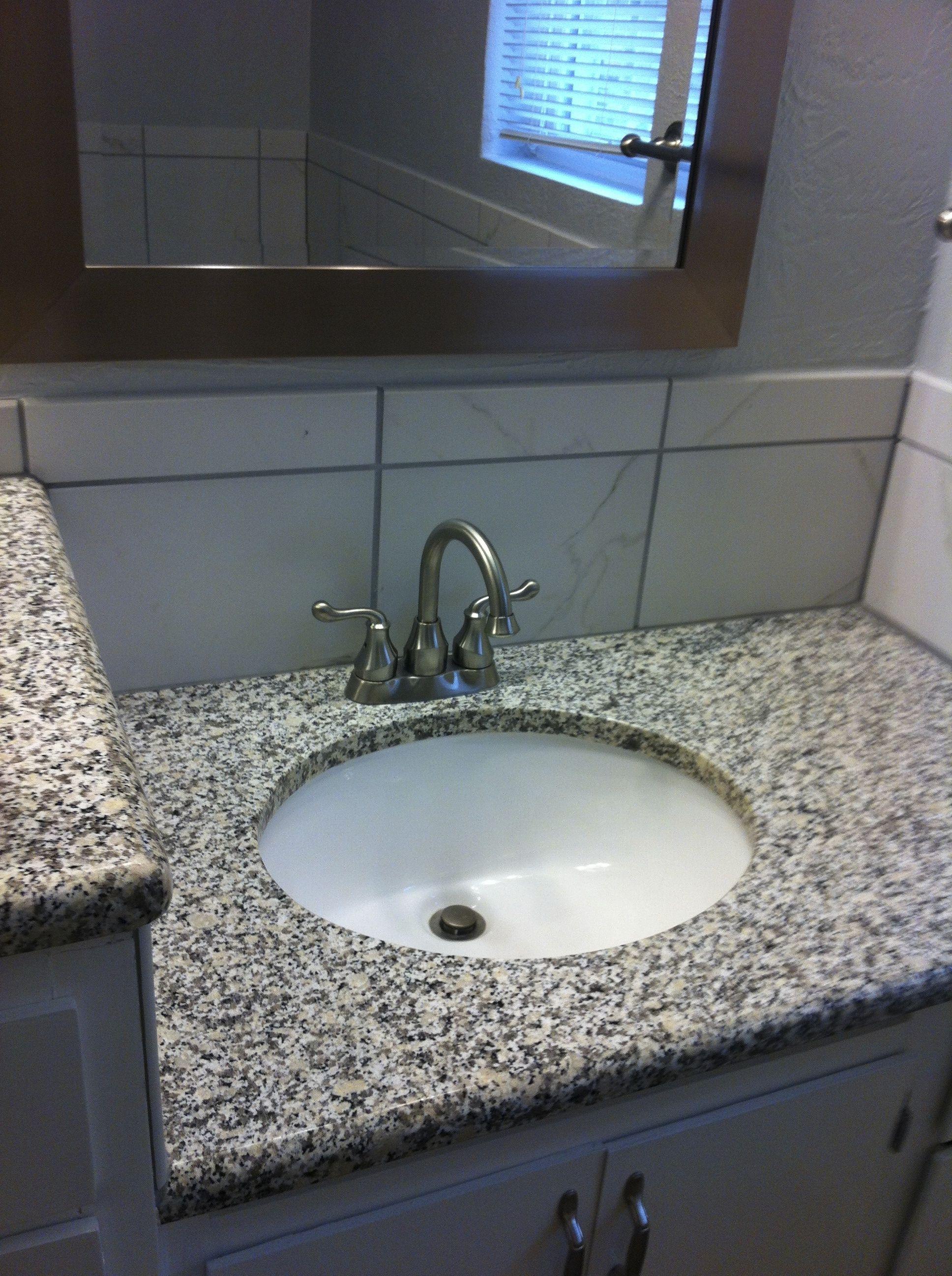 Bathroom Fixtures Grapevine Texas a better home services | grapevine, tx 76150 - homeadvisor