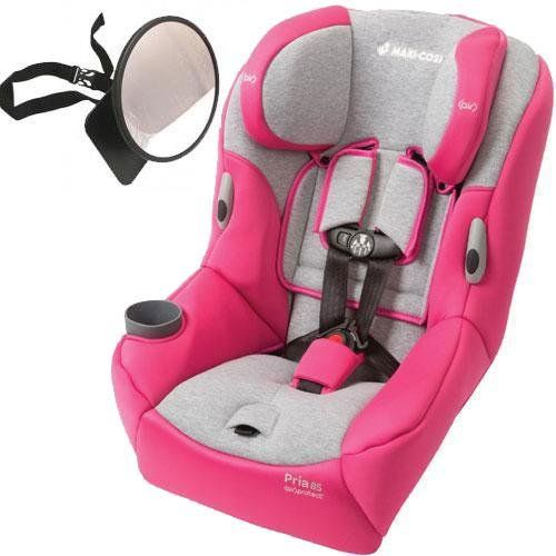 Maxi-Cosi Magellan 5 in 1 Convertible Car Seat Child Safety 2018 Emerald Tide