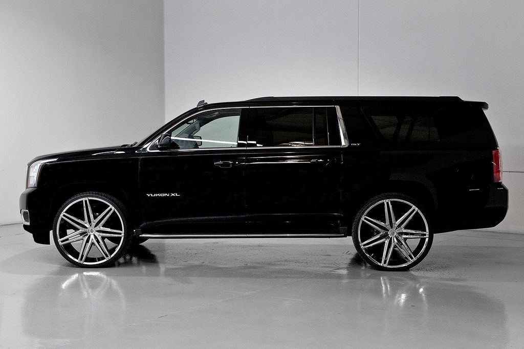 I Would Buy This For My Hubby Suv Cars Donk Cars Suv Trucks