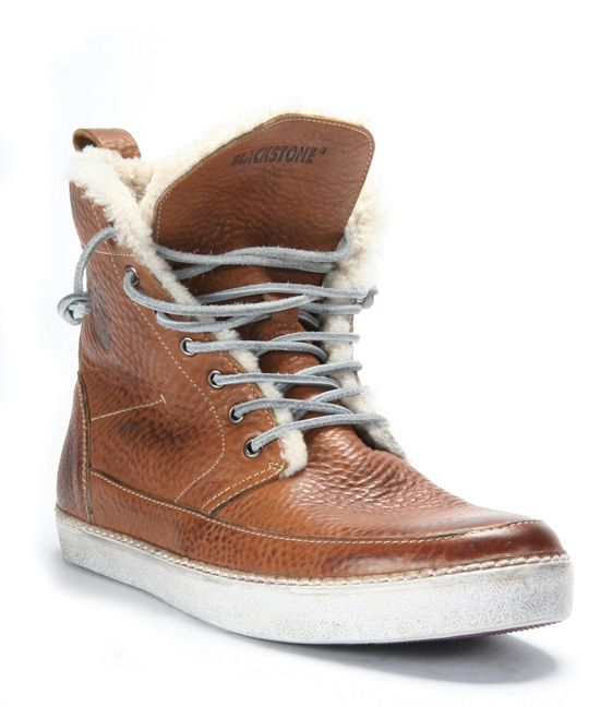 Blackstone boots, Boots, Sneaker boots