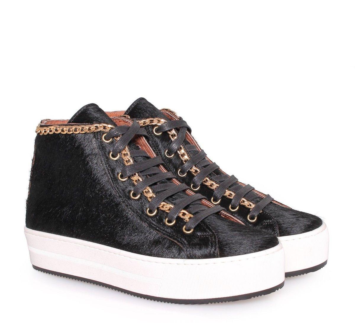 EXE γυναικεία παπούτσια τύπου oxfords σε μπλε 85d6bfd30fb