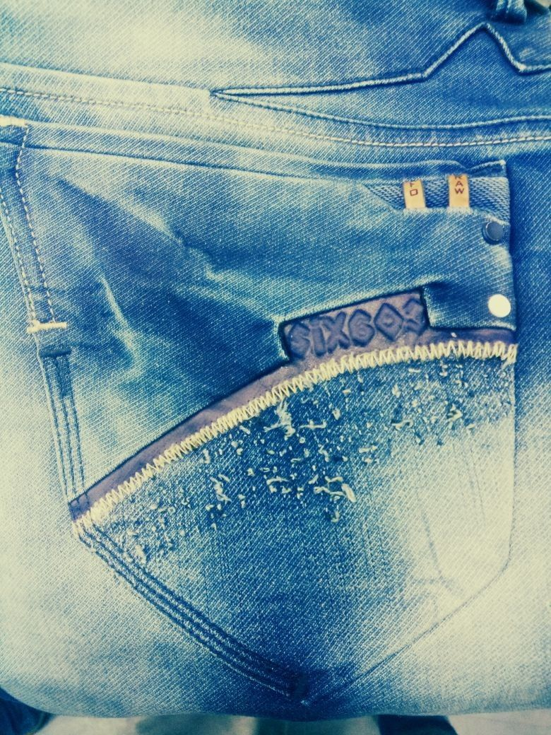 Pin by ShaRukh ShaiKh on sicret (With images) | Denim pocket