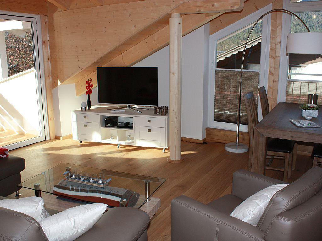 Ferienhaus 4 schlafzimmer garmisch partenkirchen