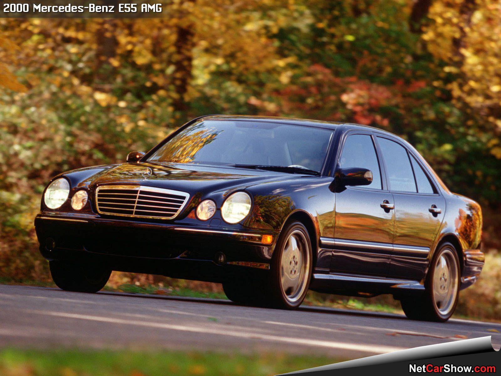 2005 mercedes benz c class for sale