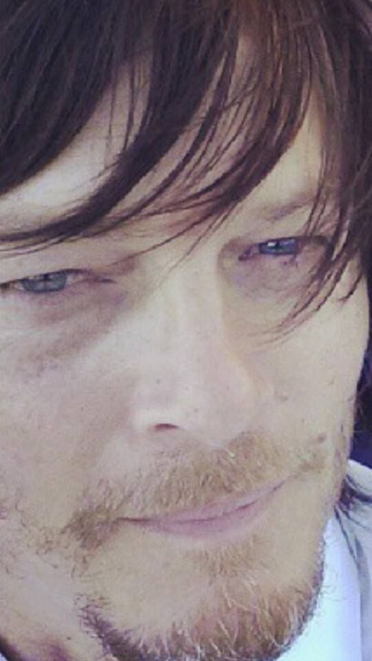 dem eyes tho