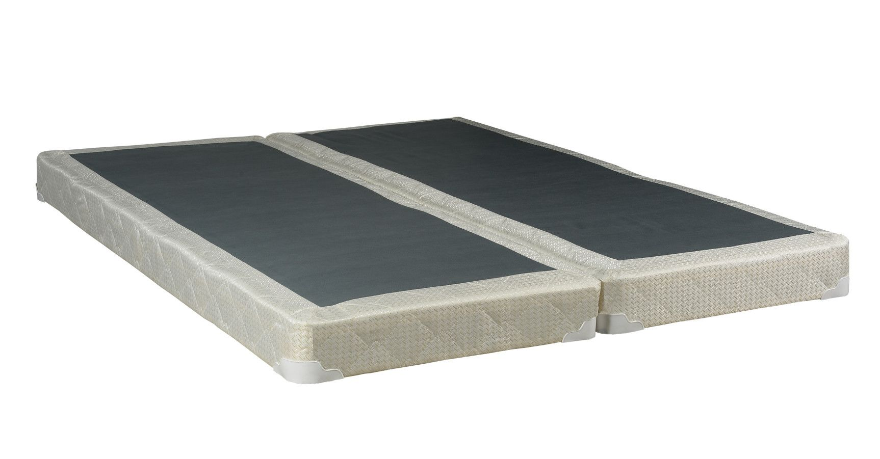 Split Wood Box Spring Box Spring Mattress Mattress Box Springs