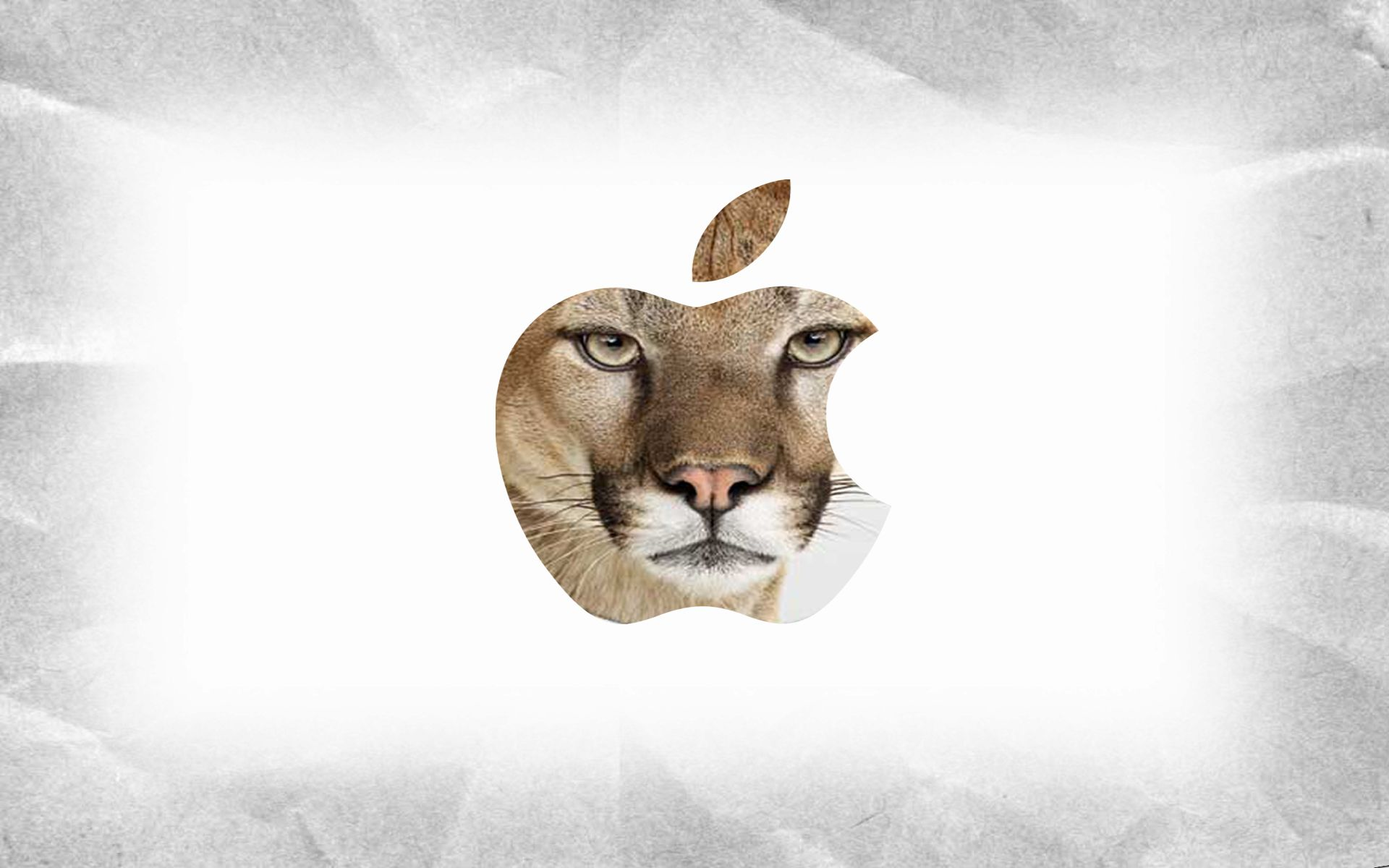 hd wallpaper mac mountain lion