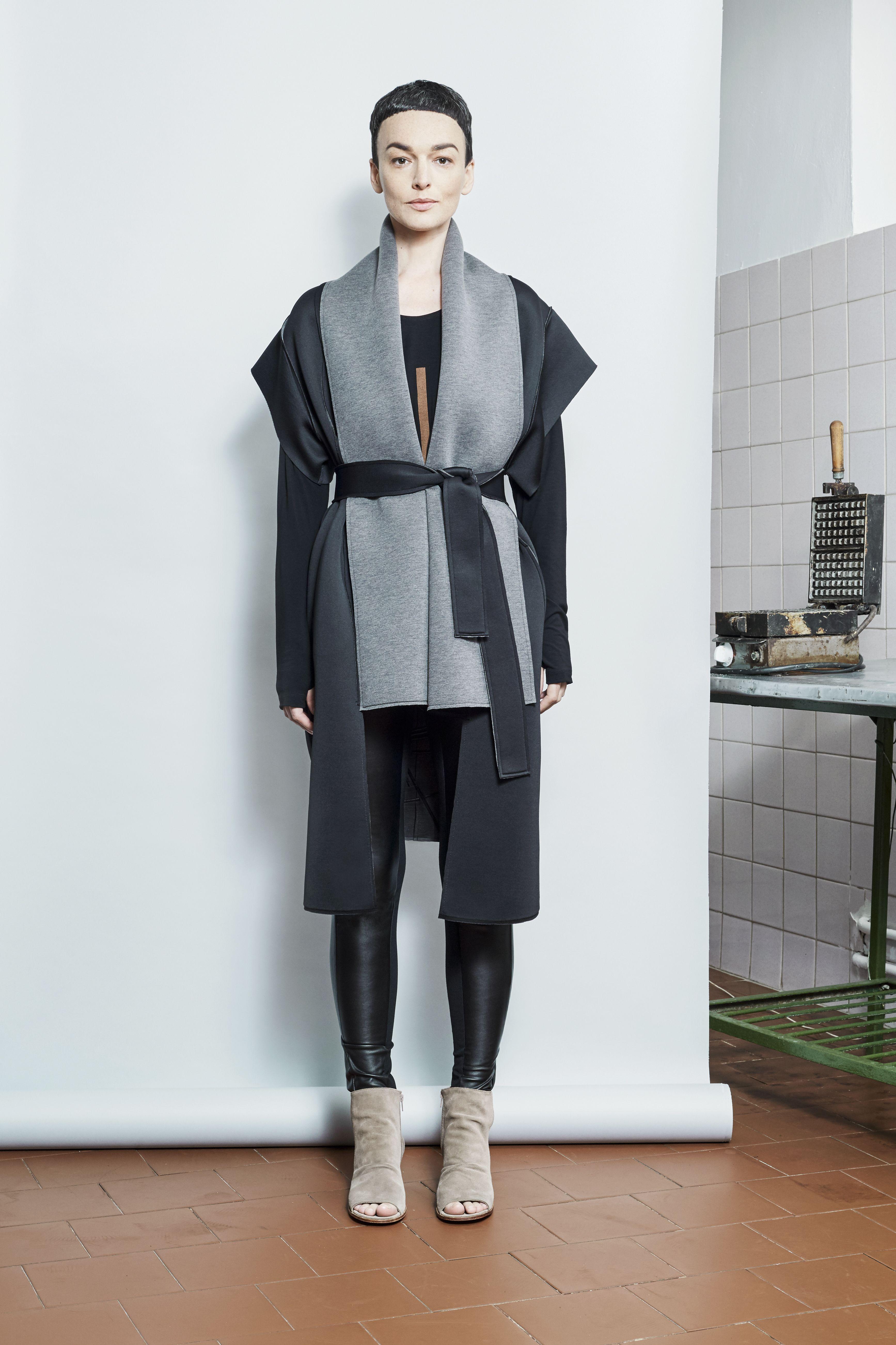 8c1094f1dfb62 plus size fashion