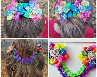 Girl hair clips,hair bows,kanzashi hair clips,flower hair clips,hair accessories,hair clips for girls,toddler hair clip,baby hair clip.