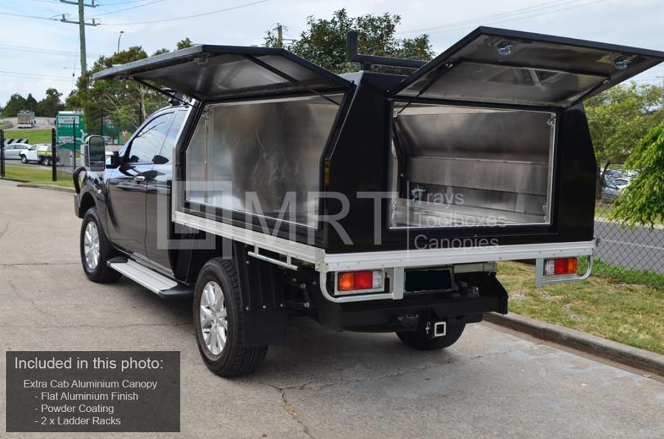Ute Canopies Adelaide Aluminium Toolboxes- The Most Useful Asset For Handyman - Australia & Pin by mrtaustralia on Mates Rates Tools Customers   Pinterest ...