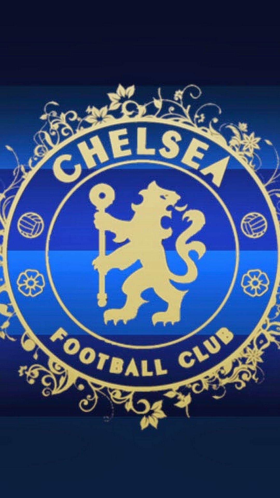 Iphone Wallpaper Hd Chelsea Soccer Best Wallpaper Hd Olahraga Gambar Desain