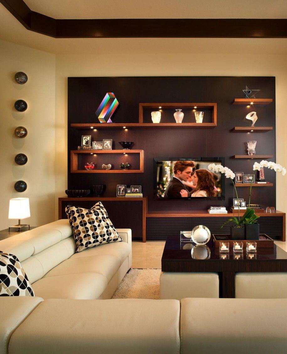 Unique Floating Shelves furniture-entrancing-architecture-wooden-hanging-shelves-without